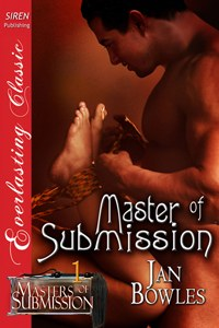 Master of Submission